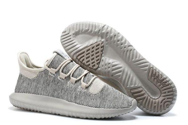 1b1af67a Женские кроссовки Adidas — купить в Кемерово. Дисконт Адидас в ...